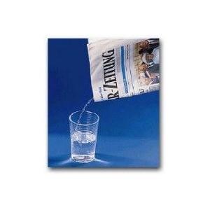 LE JOURNAL A L'EAU
