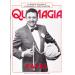 QUI MAGIA - PAVEL - ANNO V - NUMERO 2 - MARZO/APRILIE 1992
