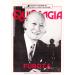 QUI MAGIA - ANNO V - NUMERO 3 - MAGGIO/GIUGNO 1992