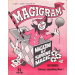 MAGIGRAM The Supreme Magic Magazine Volume 11, Number 3, NOVEMBER 1978