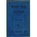Maddock's Magic Searchlight