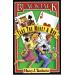BLACKJACK TAKE THE MONEY & RUN - Henry J. Tamburin