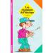 LES CHAMPIONS DE L'ELASTIQUE