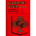 CARDINI - CLUB REVUE N° 21, Année 1979