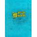 ANNUAIRE DES MAGICIENS 1975-1976 (SERGE BOURDIN)