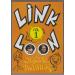 DVD LINK-O-LOON SERIAL TWISTER VOL 1 (SYLVAIN & BIDOU)