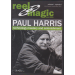 DVD REEL MAGIC QUARTERLY Volume 1 - Episode 1 PAUL HARRIS