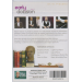 DVD EARLY DOBSON VOL. 1 (Wayne Dobson)