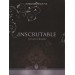 DVD INSCRUTABLE (Joseph Barry)