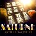 SATURNE (ANTOINE SALEMBIER)
