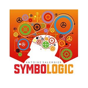 SYMBOLOGIC (ANTOINE SALEMBIER)