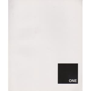 SQUARE ONE (Max Maven)