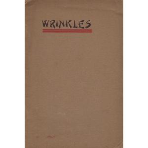 WRINKLES (S. WILLSON BAILEY & HAROLD A. OSBORNE)