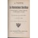 Las Recreaciones Cientificas - G. TISSANDIER