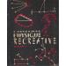 PHYSIQUE RECREATIVE Livre 1 et 2 (I. PERELMAN)
