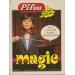 PIFOU POCHE SPECIAL MAGIE