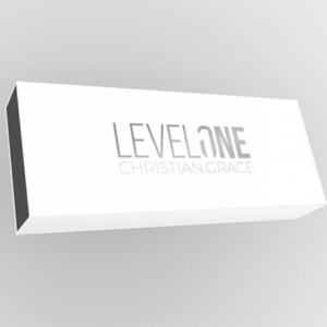 LEVELONE - CHRISTIAN GRACE
