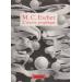 M. C. Escher - L'oeuvre graphique