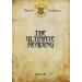 THE ULTIMATE READING (AROLDO LATTARULO)