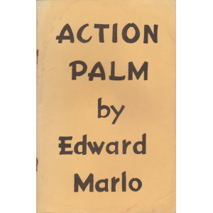 ACTION PALM BY EDWARD MARLO