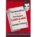FRANK GARCIA Presents The Elegant CARD MAGIC of FATHER CYPRIAN