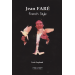 FRENCH STYLE - JEAN FARE