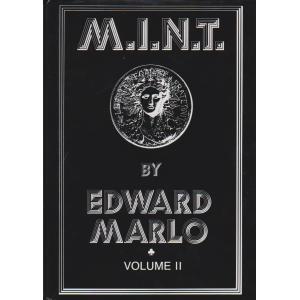 M.I.N.T. – VOLUME II (Edward Marlo)