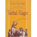 VERBAL MAGIC (JUAN TAMARIZ AND GEMA NAVARRO)
