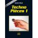 Techno Pièces 1 (Daniel Rhod)