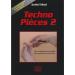 Techno Pièces 2 (Daniel Rhod)