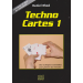 Techno Cartes 1 (Daniel Rhod)