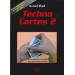 Techno Cartes 2 (Daniel Rhod)