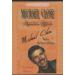 DVD MICHAEL CLOSE : SIGNATURE EFFECTS