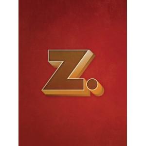 DVD Zarrow Shuffle - Steve Reynolds