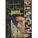 DVD ENCYCLOPEDIA OF CARD SLEIGHTS BY DARYL Volume 3