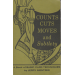 COUNTS CUTS MOVES and Subtlety (Jerry Mentzer)