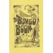 THE BONGO BOOK (ALI BONGO)