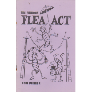 THE FAMOUS FLEA ACT (TOM PALMER)