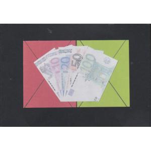 MONEY MONEY (Claude Rix)