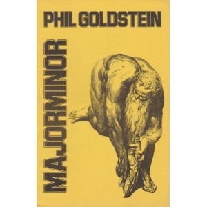 MAJORMINOR (PHIL GOLDSTEIN)