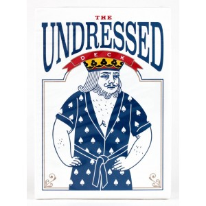 THE UNDRESSED DECK