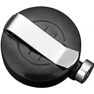 Barillet magnétique