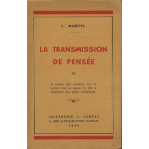 MURTYL L.